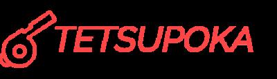 tetsupoka.com