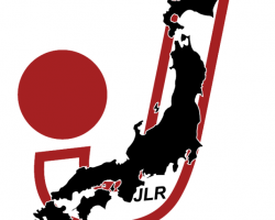 J-league logo